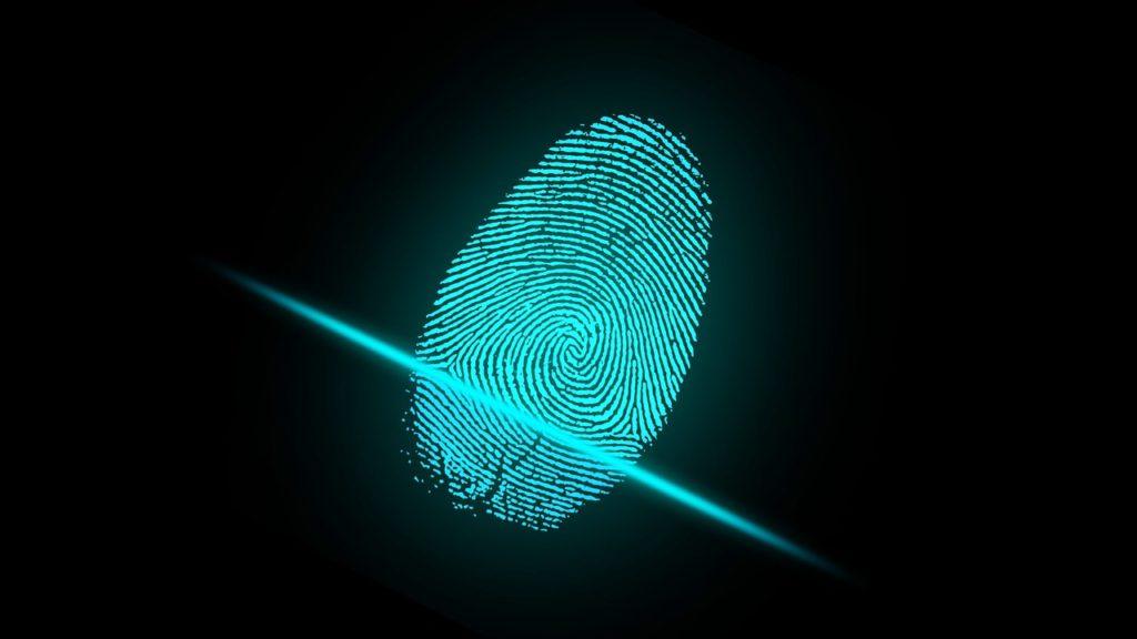 5. Biométrico