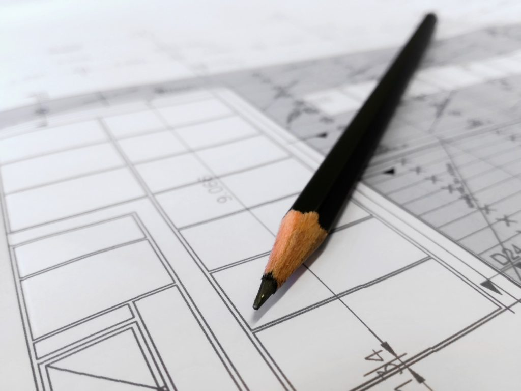 6. Diseño e instalación de redes eléctricas