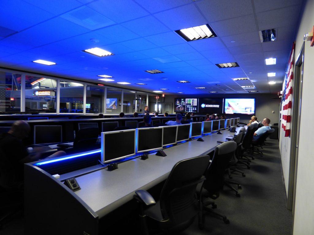7. Aplicaciones para call center