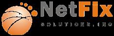 NetFix Solutions